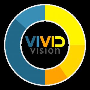 Vivid-Vision-Logo-With-Circle