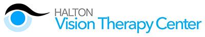 halton-vision-therapy