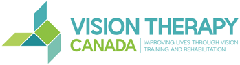 Canadian Optometrists in Vision Therapy and Rehabilitation