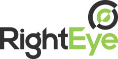 righteye-logo
